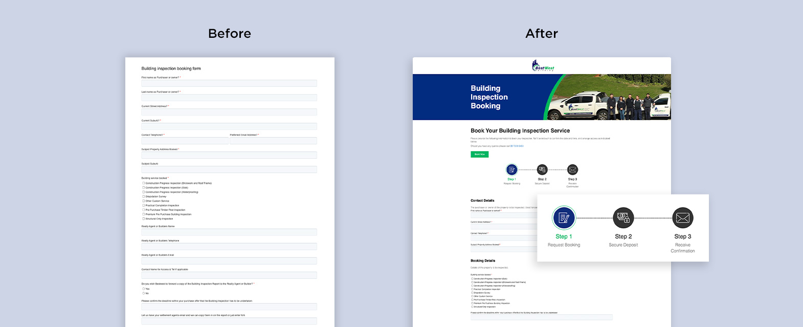 Solutions-Before-and-After_1570×640-1
